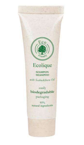 Eco Friendly Hair&Hody Shampoo 30 ml