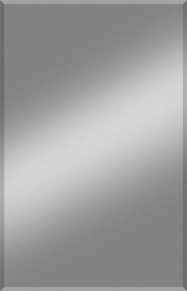 Spiegel mit Facettenschliff 60 118