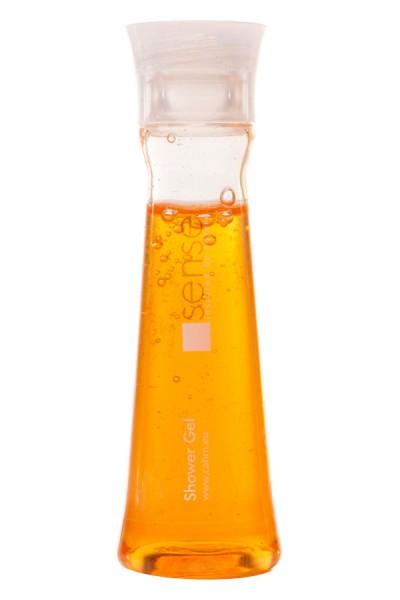 SENSE Body Wash Flakon 25 ml