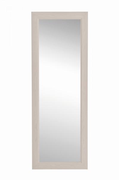 Spiegel mit Rahmen 50/140 lärche