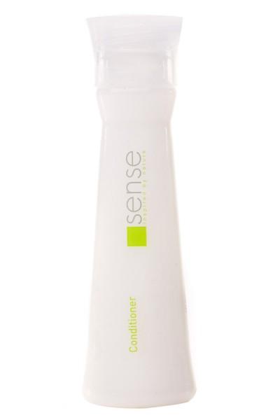 SENSE Hair Conditioner Flakon 25 ml