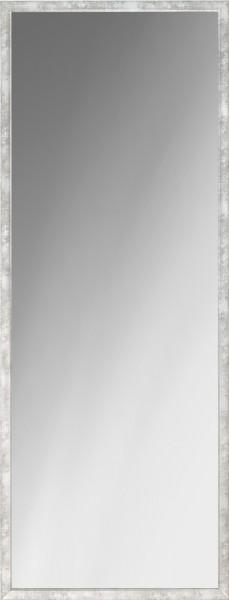 Spiegel mit Rahmen 60/160 altsilber