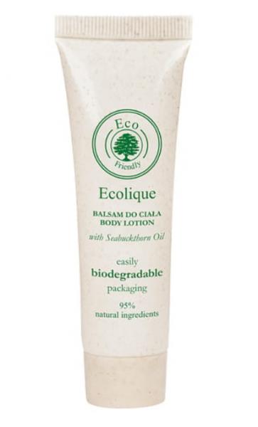 Eco Friendly Bodylotion 30ml