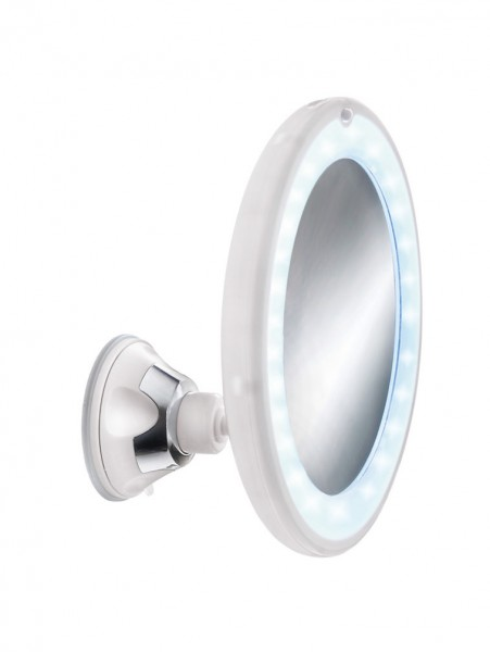 Flexy Light