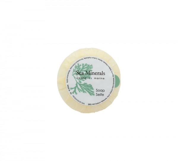 Sea Minerals Soap 20 g