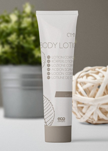 Omnia Bodylotion 30 ml
