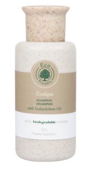 Eco Friendly Conditioner 40 ml