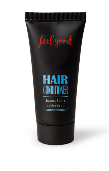 Feel Good Hair Conditoner