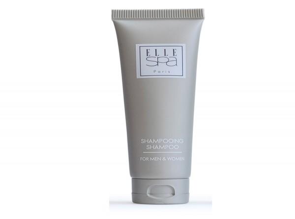 Elle Spa Shampoo 30ml