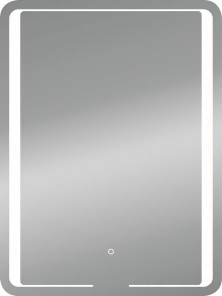 Spiegel mit LED Licht 60/80