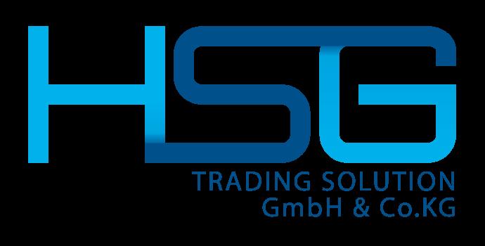 hsg-logo_gmbhcokg