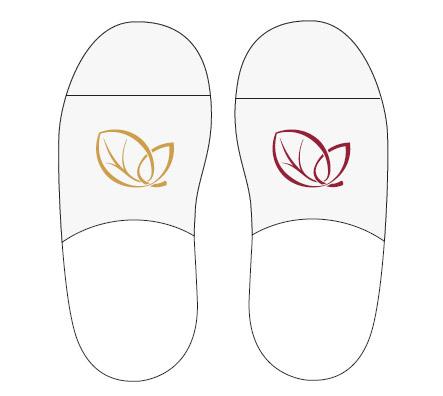 schindelbruch-slipper
