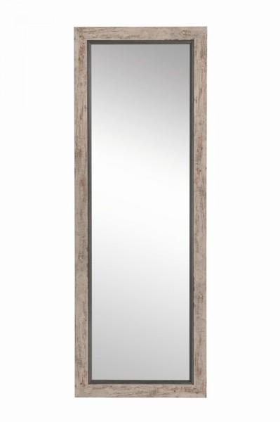 Spiegel mit Rahmen 50/140 Vintage