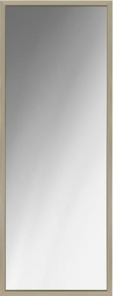 Spiegel mit Rahmen 60/160 altgold