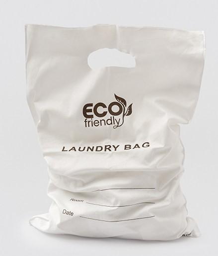 Eco Friendly Wäschebeutel