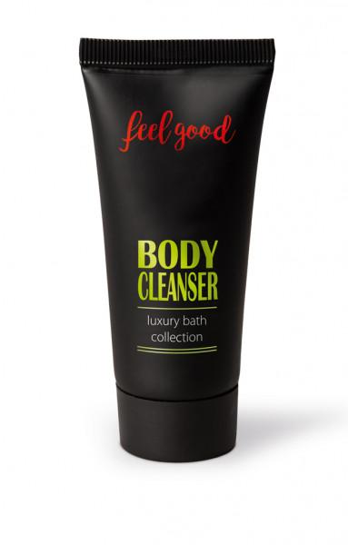 Feel Good Body Cleanser